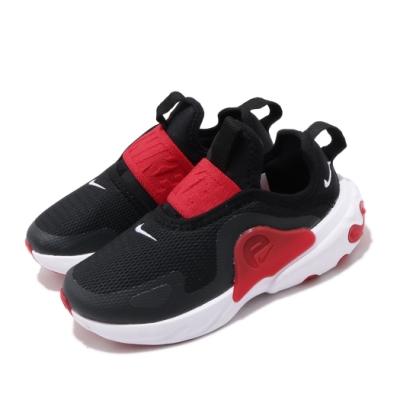 Nike 休閒鞋 RT Presto Extreme 童鞋