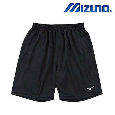 MIZUNO 美津濃 男排球褲 長版 V2TB7A0709