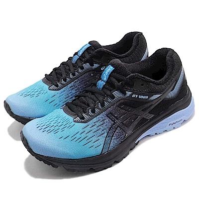 Asics 慢跑鞋 GT-1000 7 SP 運動 女鞋