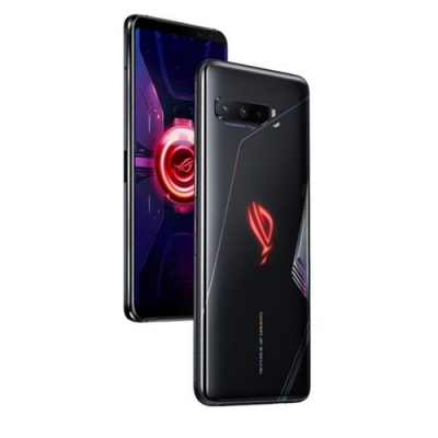 ASUS ROG Phone 3 ZS661KS (12GB/512GB)6.59 吋八核心手機