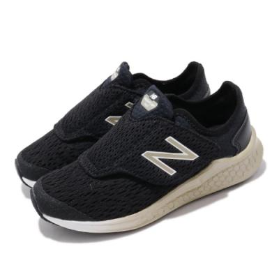 New Balance 休閒鞋 PTFSTMSW 寬楦 童鞋