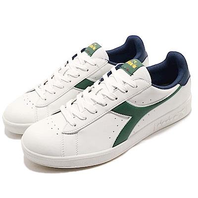 Diadora 網球鞋 Game P 運動 男鞋
