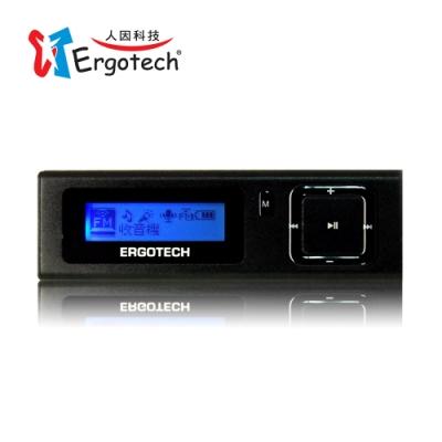 人因科技 Hi-Fi級高解析音樂播放器 UL450CK