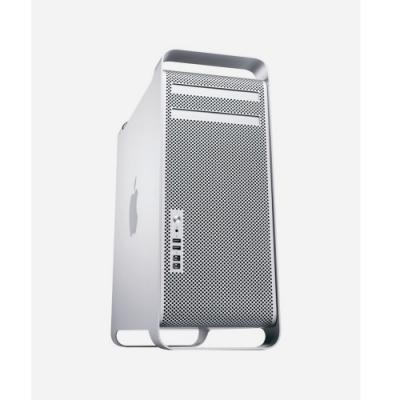Mac Pro A1289 頂規 雙6核核24線/48G/11.5TB 混和碟