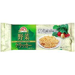 前田 蔬菜餅(70克)