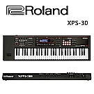 ★Roland★XPS-30 61鍵 Expandable Synthesizer 可擴充