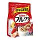 Calbee卡樂比 富果樂水果麥片(380g) product thumbnail 1