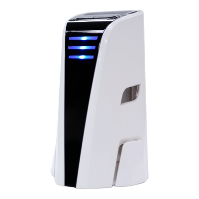 AirRun 可攜式空氣清淨機 PA051 免耗材全效型