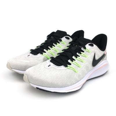 NIKE AIR ZOOM VOMERO 14 女跑步鞋