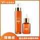 佐登妮絲 龍血求麗修護乳80ml+龍血求麗精華30ml product thumbnail 2