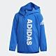 adidas ULTRALIGHT 外套 男童/女童 DU7696 product thumbnail 1