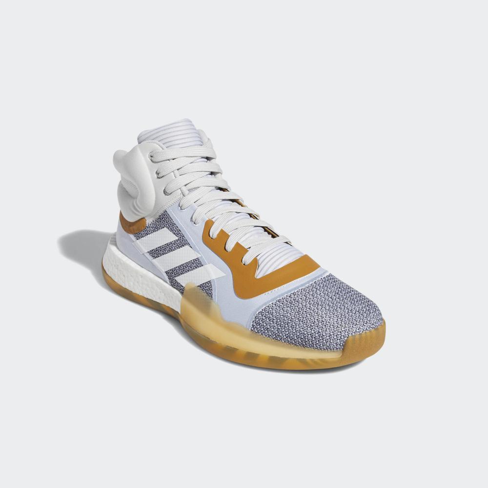 adidas Marquee Boost 籃球鞋 男 G27741