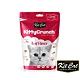 Kit Cat 卡茲餅(牛肉口味) 60g 貓零食 貓餅乾 化毛 潔牙 適口性佳 product thumbnail 1