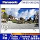 Panasonic國際 65吋 4K 連網液晶顯示器+視訊盒 TH-65HX650W product thumbnail 1