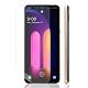 o-one大螢膜PRO LG V60 ThinQ 滿版全膠螢幕保護貼 手機保護貼 product thumbnail 2