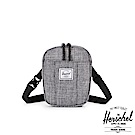 Herschel Cruz 側背小包-麻灰色