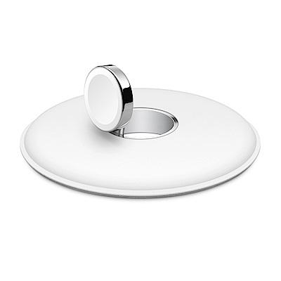 Apple 蘋果 原廠 Watch 磁性充電座(MU9F2TA/A)