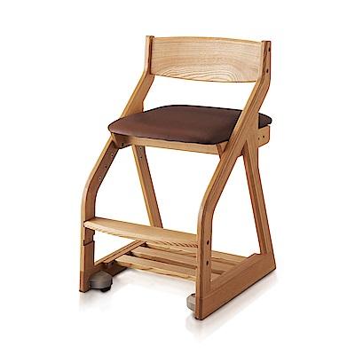 KOIZUMI-BEENO兒童成長椅BDC-26