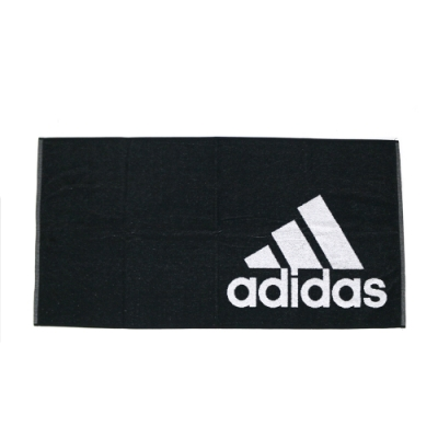 ADIDAS TOWEL 中毛巾-DH2860