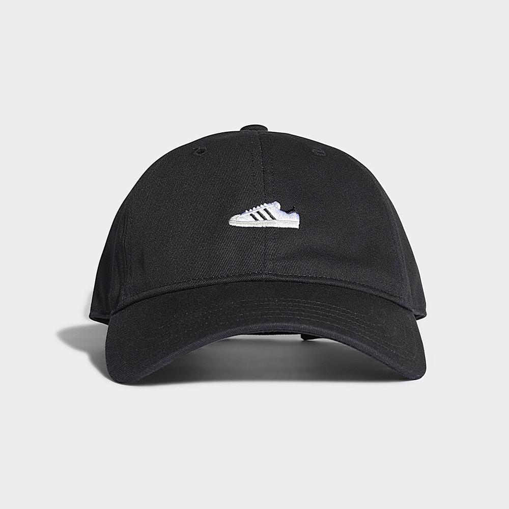 adidas 帽子 男/女 ED8028