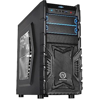 技嘉B450平台[光速戰龍]R7八核GTX1660-6G獨顯電玩機