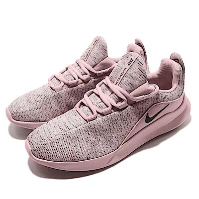 Nike 休閒鞋 Viale PREM 襪套 運動 女鞋