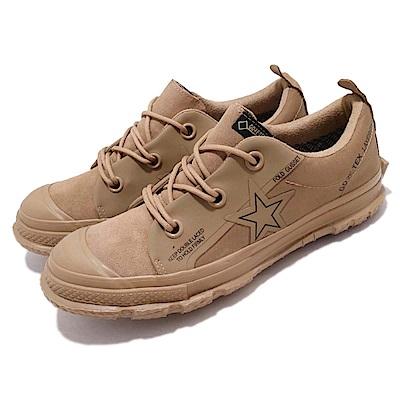 Converse 休閒鞋 One Star MC18 女鞋