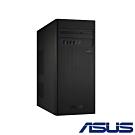 ASUS 華碩 S340MC i5-8400/1TB+128G/GTX1050/Win10