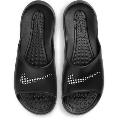 Nike Victori One Shower Slide 男休閒拖鞋-黑-CZ5478001