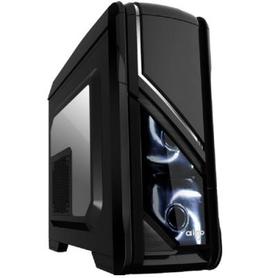 華碩B365平台[七星上校]i7八核GTX1660Ti獨顯電玩機