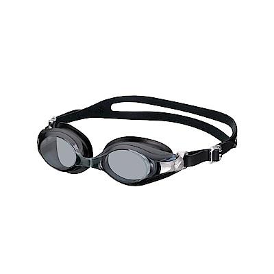 【日本Tabata】成人女生款抗UV防霧泳鏡 (V500S)