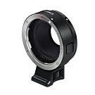 Canon EF-EOS M 鏡頭轉接環 (公司貨)