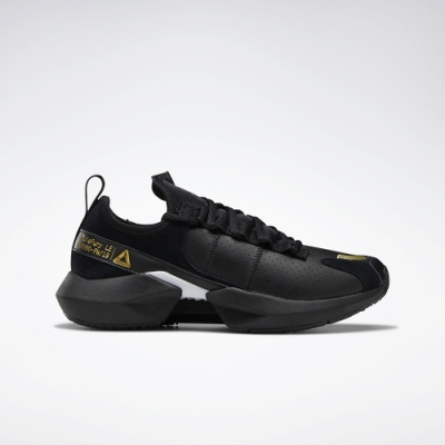 Reebok SOLE FURY LE 跑鞋 女 DV6863