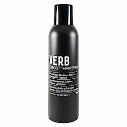 VERB 幽靈塑型整髮噴霧 230ml Ghost Hairspray