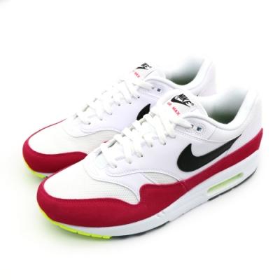 NIKE AIR MAX 1男休閒鞋-AH8145111