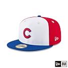 NEW ERA 59FIFTY 5950 MLB全明星賽 芝加哥小熊 棒球帽