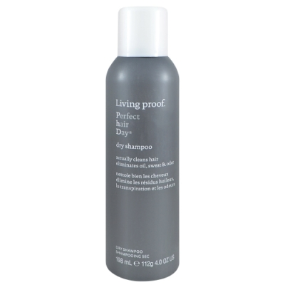 Living Proof 圓滿5號 乾洗髮 198ml Perfect Hair Day Dry Shampoo