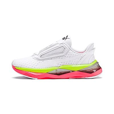 PUMA-LQDCell Shatter XT Wn s女性運動鞋-白