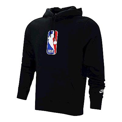 NIKE SB NBA ICON連帽T恤 938413010