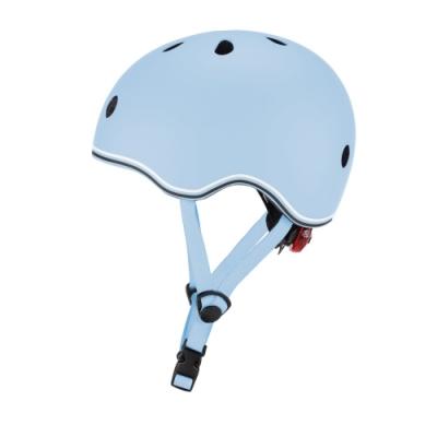 法國GLOBBER GO‧UP XXS安全帽 -共3色
