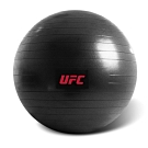 UFC - 健身球 - 75cm