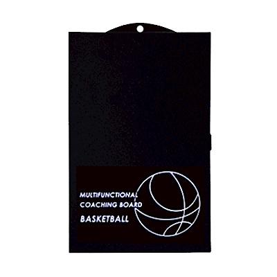 Conti 折疊式籃球戰術板 A2800