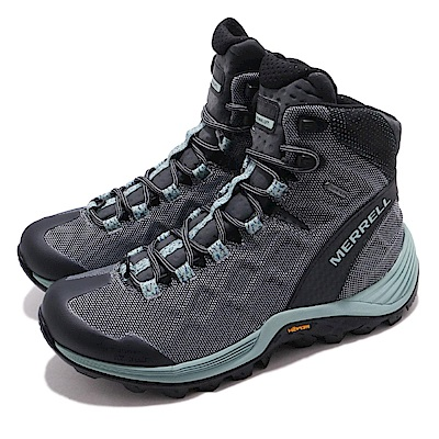 Merrell 戶外鞋 Thermo Rogue Mid 女鞋