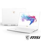 MSI微星 P65-439 15吋窄邊框筆電(i7-8750H/GTX1070/512GB