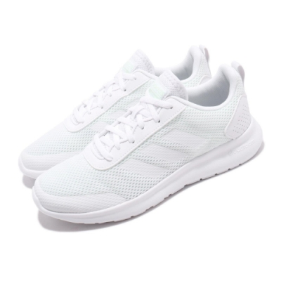 adidas 慢跑鞋 Argecy 運動 休閒 女鞋