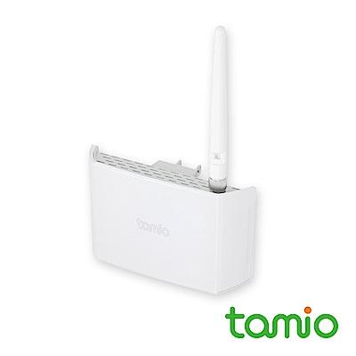 TAMIO REN-1 插頭式大功率WiFi強波器 600mW【臺灣製】