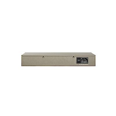 Tenda G1 4WAN AP控制器 企業級路由器