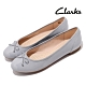 Clarks 低跟鞋 Couture Bloom 娃娃鞋 女鞋 product thumbnail 2