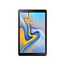 SAMSUNG Galaxy Tab A T595 10.5吋LTE平板(3G/32G)