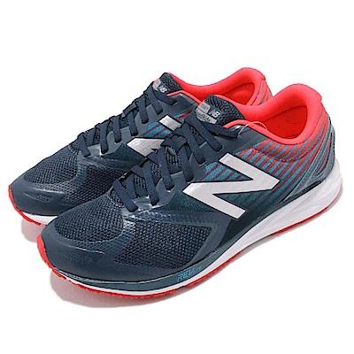 New Balance 慢跑鞋 MSTRORF2 2E 男鞋